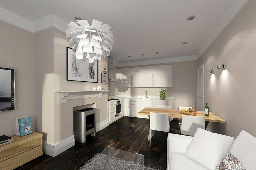 flat-architect-in-newbury-berkshire-interiors